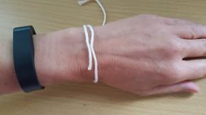 Bracelet sizing pic 2