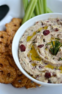 Cranberry-Rosemary-White-Bean-Dip-Mountain-Mama-Cooks-1