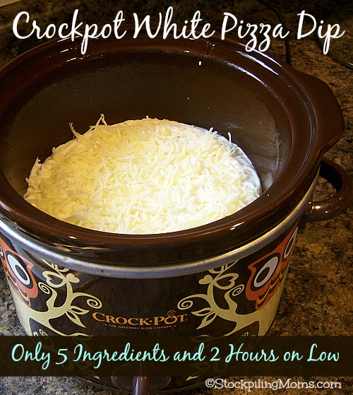 Crockpot-White-Pizza-Dip5