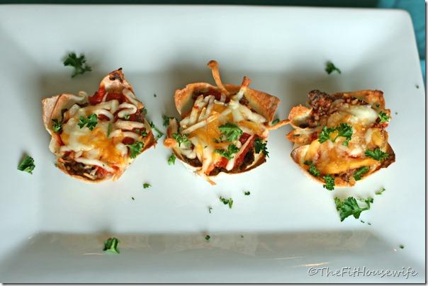skinny-mini-lasagna-resize_thumb