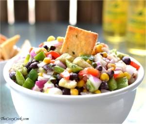 Southwest-Vegetable-Dip-1024x871