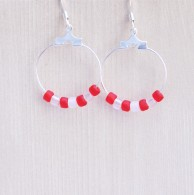 Secret Message Hoops (6)