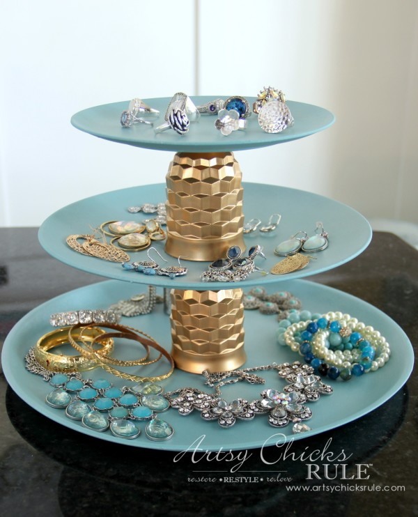 Jewelry-Tray-DIY