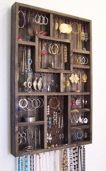 shadowboxjewelryholder