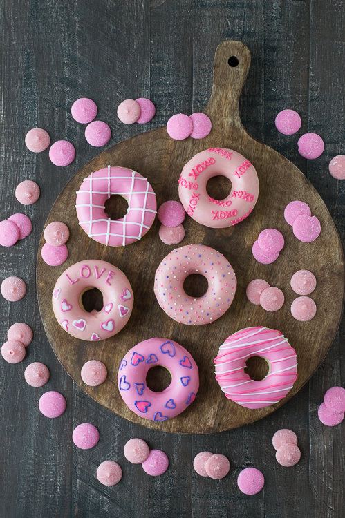 Valentines-Day-Donuts-4D