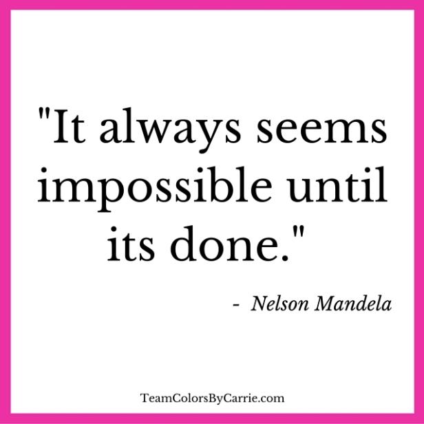 124 - Nelson Mandela