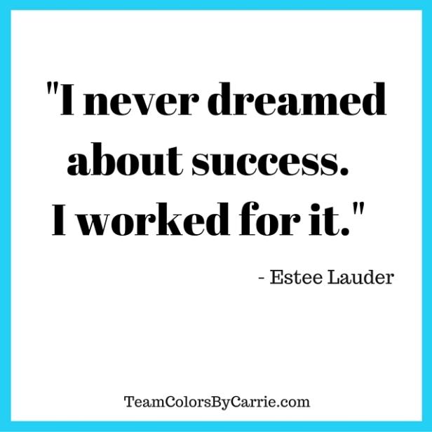 127 - Estee Lauder