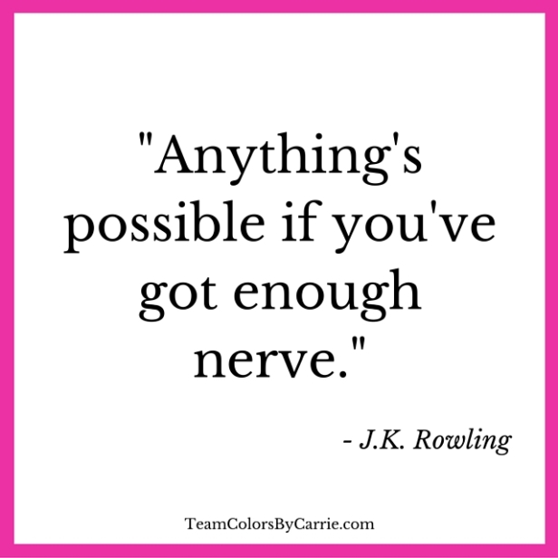 38a - J.K. Rowling
