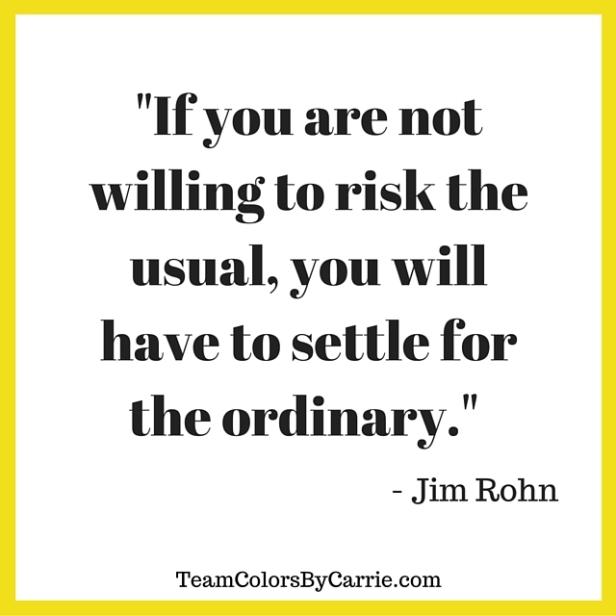 4 - Jim Rohn