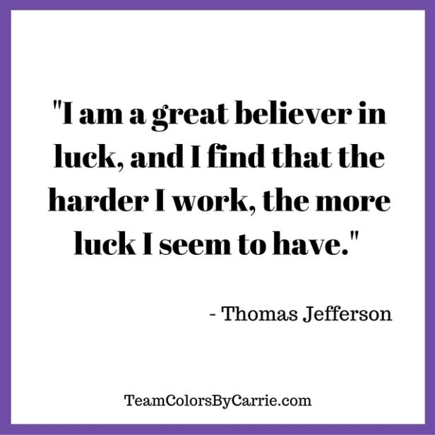 44 Thomas Jefferson