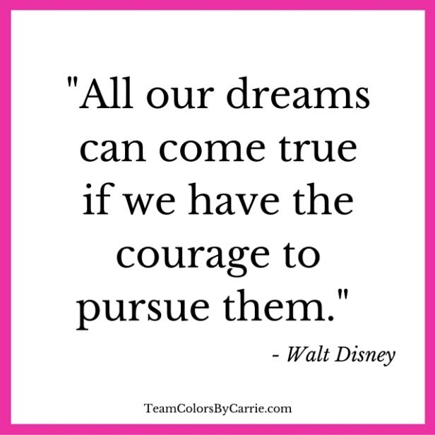 7 - Walt Disney