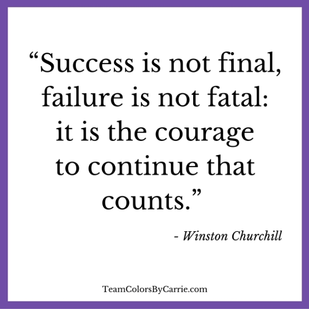 76b - Winston Churchill