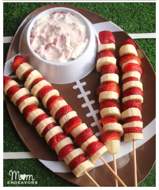 Breakfast-Tailgate-Fruit-Kabobs