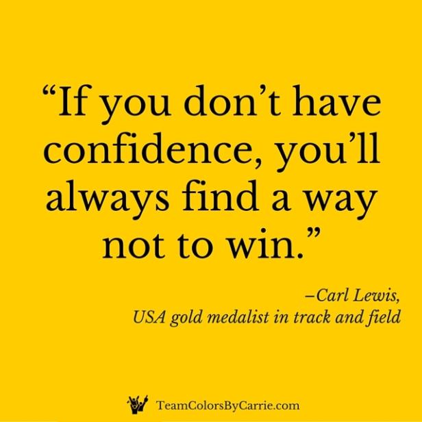 Carl Lewis
