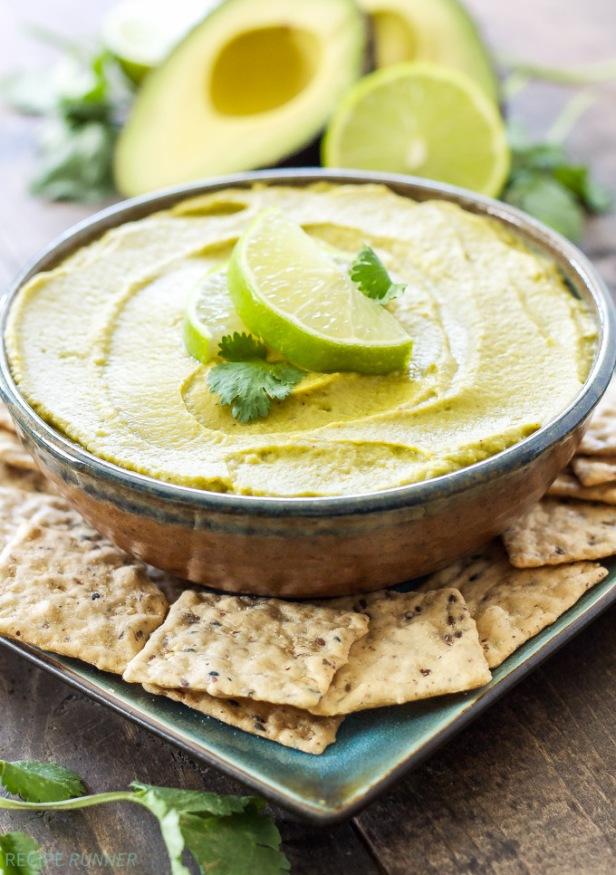 avocado-lime-hummus