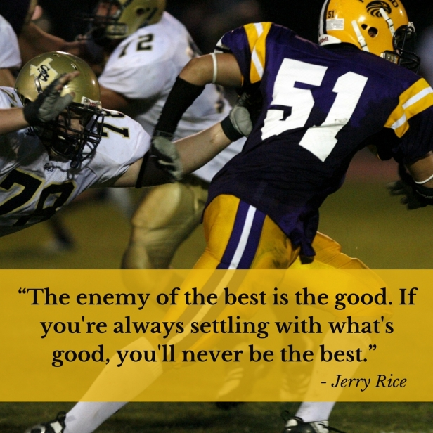jerry-rice-2-all
