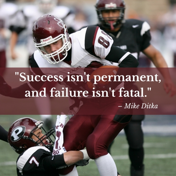 mike-ditka-4-all