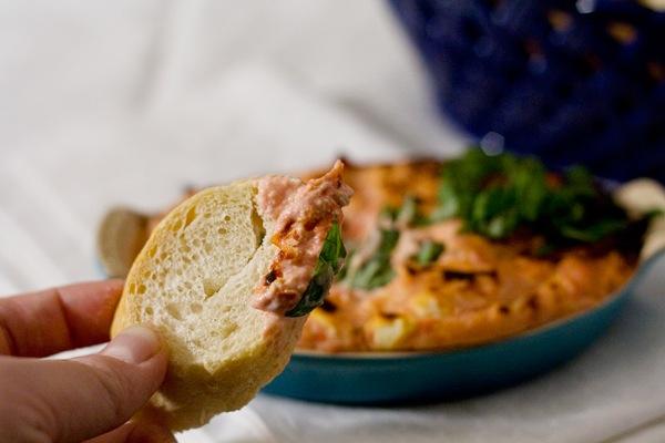 warm-tomato-basil-dip