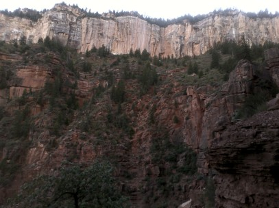 10-darkness-falls-between-supai-tunnel-and-cottonwood-3