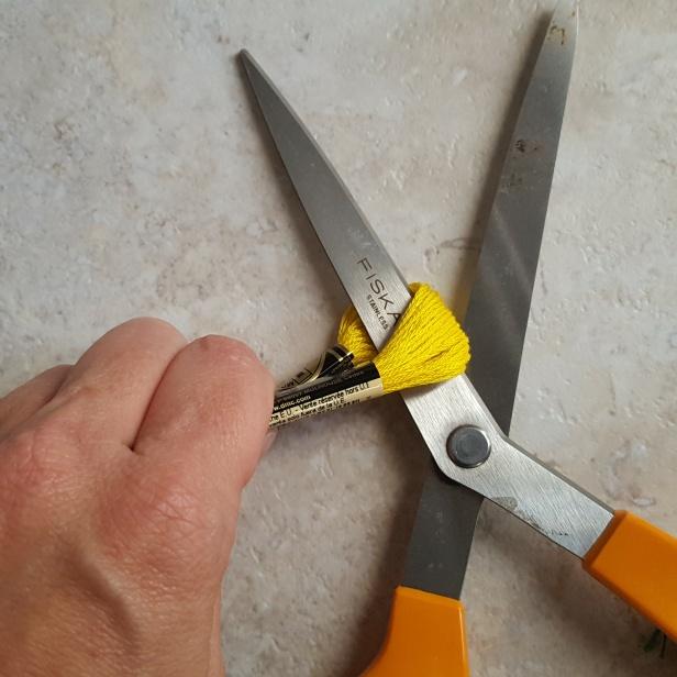 3-cut-skein