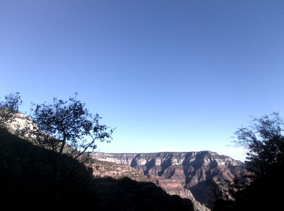 9-back-down-the-north-kaibab-3