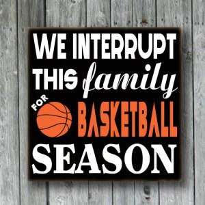 basketball-season-sign