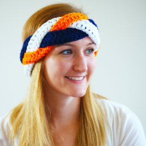 braided-headband-and-ear-warmer