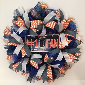 detroit-tigers-wreath