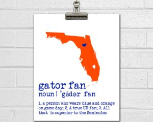 gater-fan-art-print
