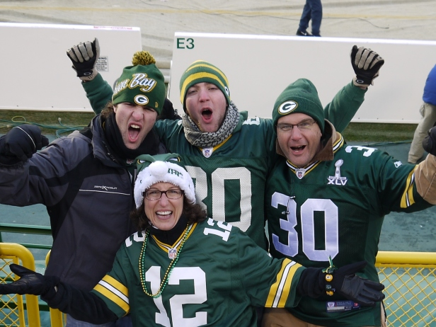 packers-titans-2012