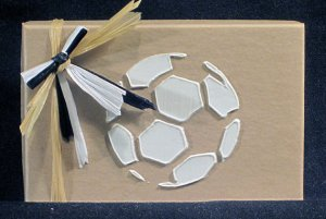 soccer-ball-gift-card-holder