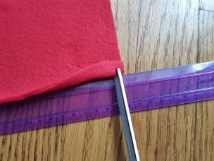 5b-cut-in-the-fold