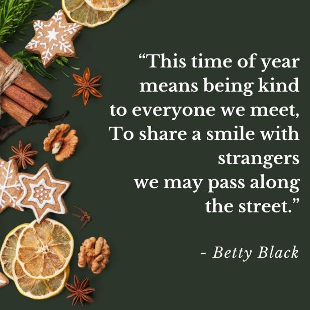 betty-black