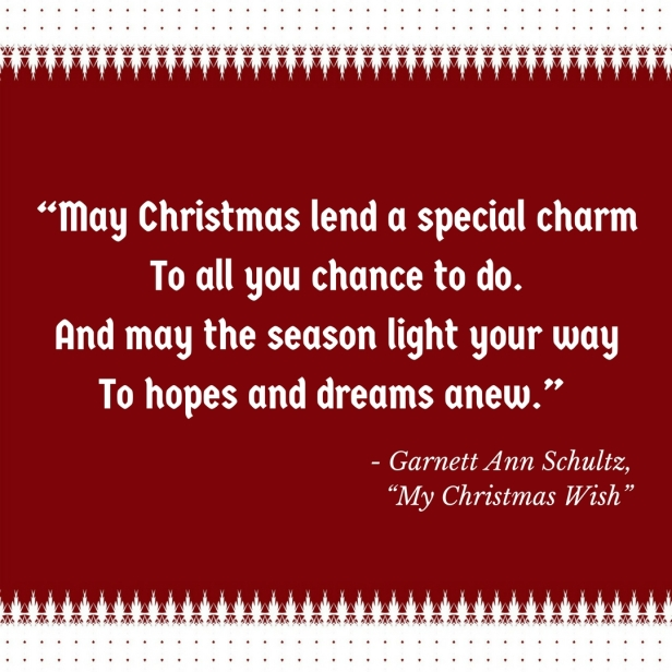garnett-ann-smith-my-christmas-wish