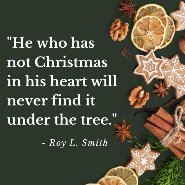 roy-l-smith