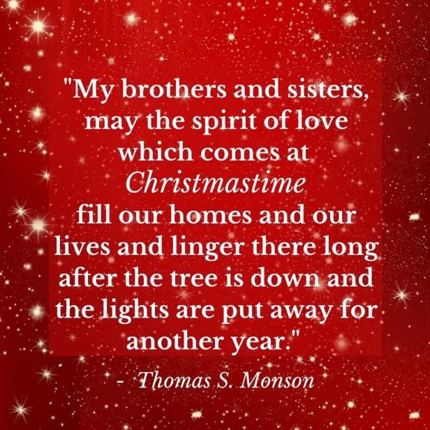 thomas-s-monson