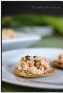 3-ingredient-5-minute-crab-dip-689x1024