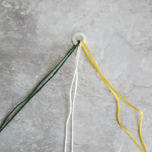 4b-spread-threads