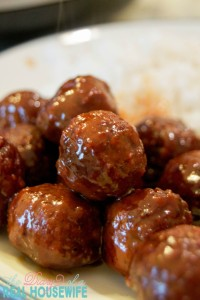 awesome-3-ingredients-meatballs-681x1024