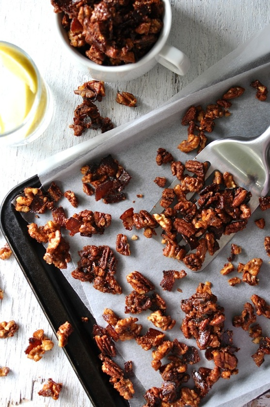 candied-bacon-and-nuts