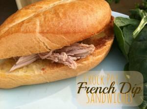 crock-pot-french-dip-sandwiches-1024x764