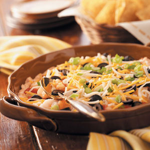 layered-shrimp-dip