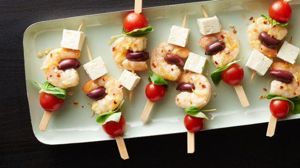 mediterranean-shrimp-kabobs