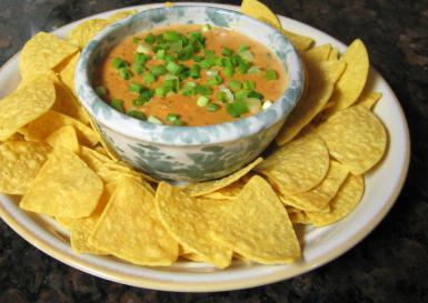 slow-cooker-velveeta-cheese-salsa-dip