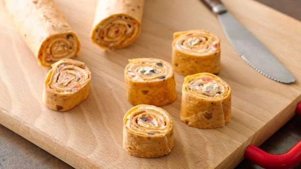 veggie-tortilla-roll-ups