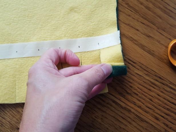 5a - fold fringe.jpg