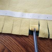 5d-cut-slits