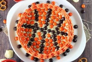 Basketball_Chocolate_Chip_Cookie_Cake