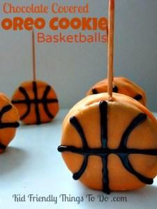 oreo-basketball-cookies