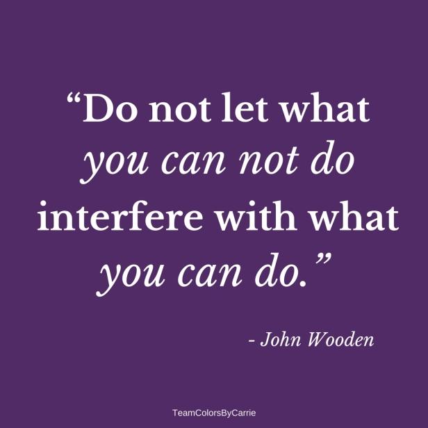 John Wooden 2